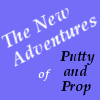 T: Putty and Prop