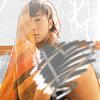 Eighter » Joanna♥: [Narimiya Hiroki] Himself