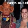 geek glee