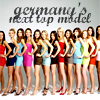 Germany's Next Top Model
