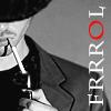 frrrol
