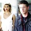 Dean/Jess 'Ship Community