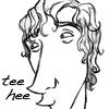 Aleon, Inc.: tee hee