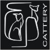 elvenpridecats userpic