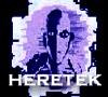 ice_breaker userpic
