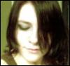 inkery userpic