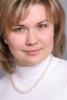 olushka_iv userpic