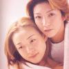 Sena Jun and Ayano Kanami by screamflydr