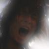 murasakinatsuya userpic