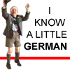 Little German