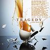 coffee tragedy