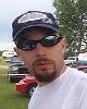 ssgoodtimes userpic