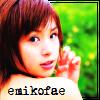 emikofae userpic