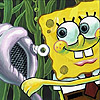 spongebobmagicconch