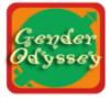 genderodyssey07 userpic