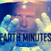 sg1_cam_earth minutes