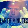 sg1_cam_earth minutes