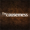 thecausemess userpic