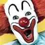 -clown
