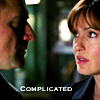 S-dawg: SVU - EO 'complicated'