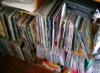 rootbeerkeg userpic