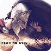 Fear No Evil [RAWR]