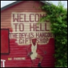 hell gifts