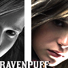 Ravenpuff, Kitty Pryde