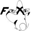 fluffyfennec userpic