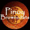 Pinoy Browncoats