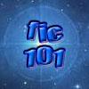 Fic101