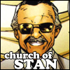 Church of Stan