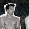 jb - topless
