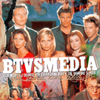 Buffy The Vampire Slayer Media