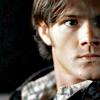 hiyacynth: SPN: Sam: Dude shut UP!