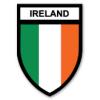 lizmopuddy: Ireland