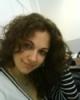 barano4ka userpic