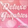 Deluxe Graphics