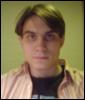 pakwulf userpic