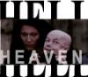 heaven et hell