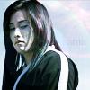 Orochimaru [userpic]