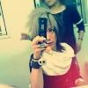 matatabi_sayuri userpic