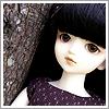 himitsu_shinden userpic