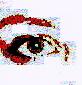 alice_d1967 userpic