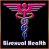 Bi Health, Caduceus