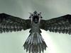 crowform