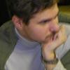 a_v_kovalev userpic