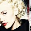 Gwen.