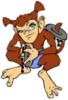 reelmonkey, monkey, reel monkey, picture show pundits, psp
