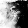 a soul unbound: Mulder - foggy